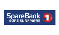 sparebank_1_s_re_sunnm_re.png